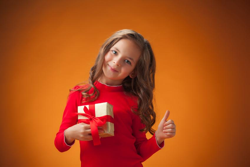 geschenke für achtjährige jungs