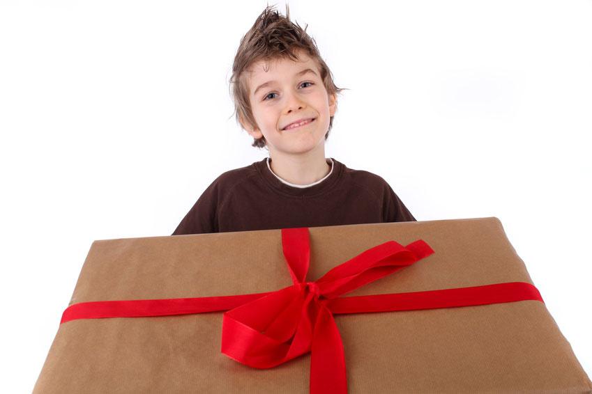 Geschenkideen jungs 11