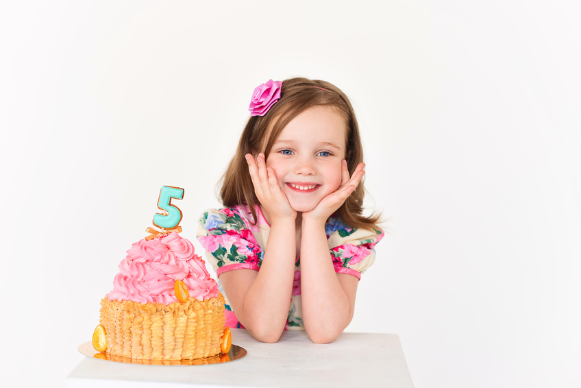 Geschenkideen Fur 5 Jahriges Madchen