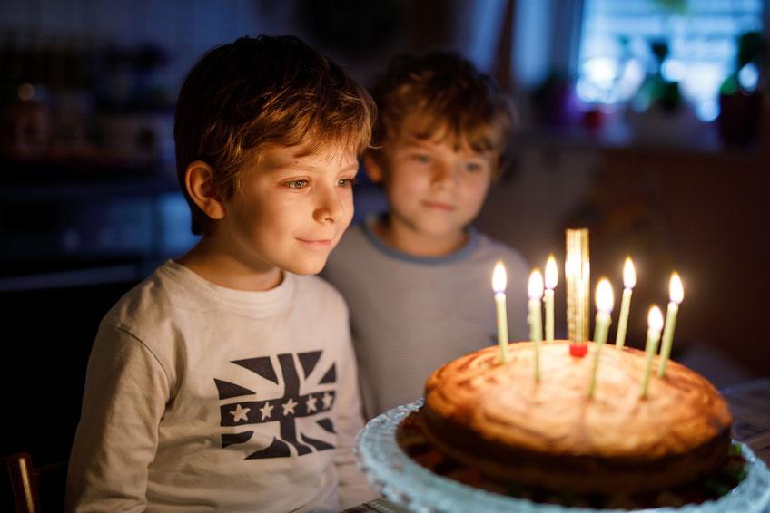 Geschenkideen fur 6 jahrige
