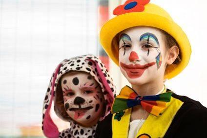 Gedichte Zu Fasching Fastnacht Karneval