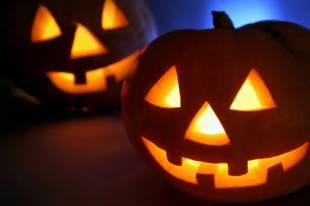 Tipps für Eltern - Familienleben und Freizeit: Tolle Ideen und Kostüme für Halloween
