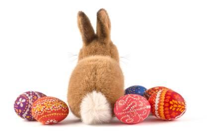 Gedichte Für Ostern