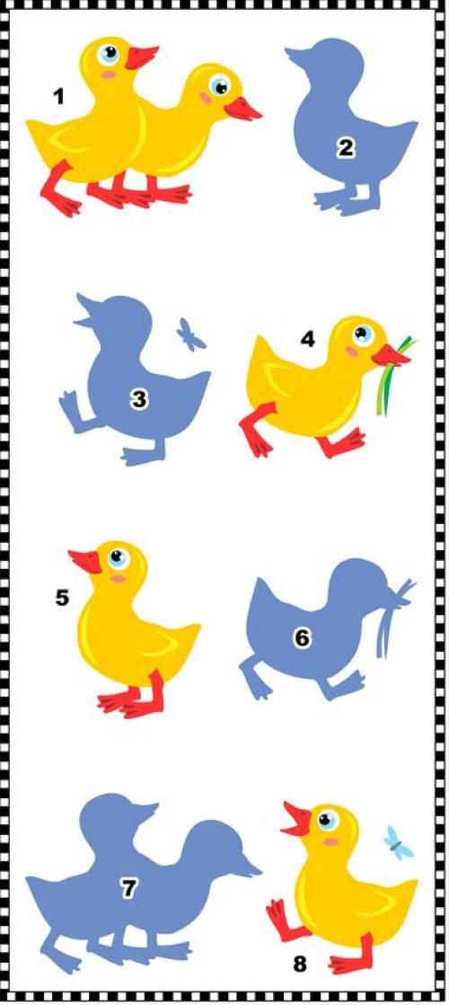 Beste Spielothek in Ente finden