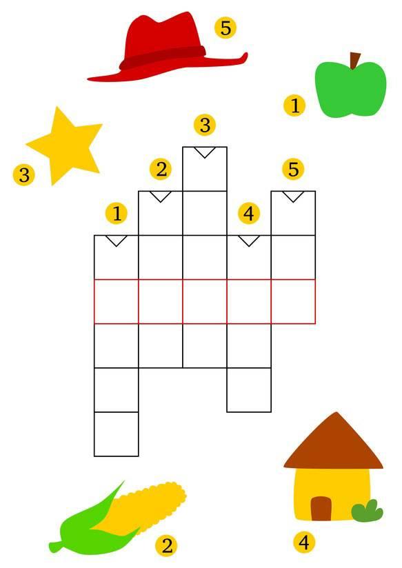 sudoku rz-online de
