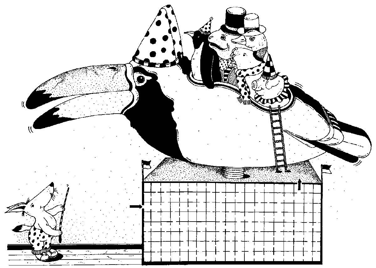 Künstlerisch Vogel Ausmalbild Beste Wahl Labyrinthe Für Kinder: Der Große Federvogel Tukan