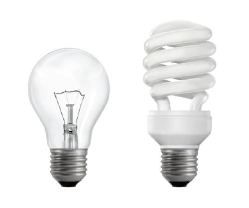 Wie Funktioniert Eine Glühbirne