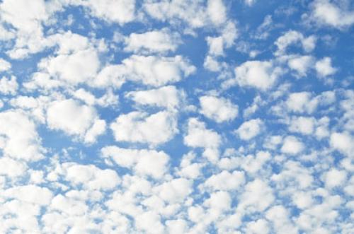 warum fallen tonnenschwere wolken nicht vom himmel. Black Bedroom Furniture Sets. Home Design Ideas
