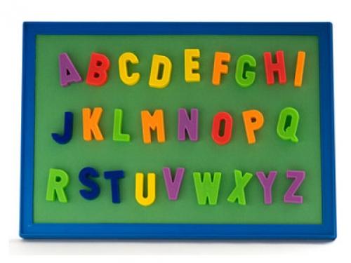warum hei t das alphabet so und warum f ngt es mit a an und h rt mit z auf. Black Bedroom Furniture Sets. Home Design Ideas