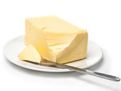 redewendung woher kommt alles in butter. Black Bedroom Furniture Sets. Home Design Ideas