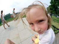 Kostenlose Malvorlage Englisch lernen: Zwiebel - onion zum Ausmalen