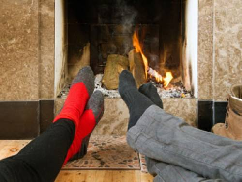redewendung woher kommt kalte f e bekommen. Black Bedroom Furniture Sets. Home Design Ideas