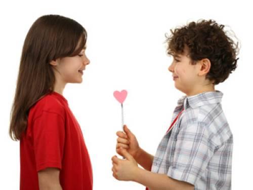 warum feiern wir den valentinstag