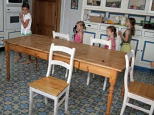 redewendung woher kommt reise nach jerusalem. Black Bedroom Furniture Sets. Home Design Ideas