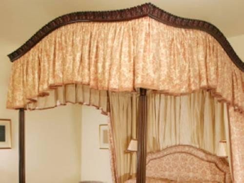 redewendung woher kommt auf die hohe kante legen. Black Bedroom Furniture Sets. Home Design Ideas