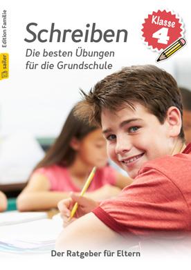 kostenlose partneranzeigen Erfurt